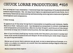 Chuck Lorre #616 (blackthorne56) Tags: 616