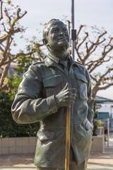 DAL_4144r (crobart) Tags: national salute bob hope military tuna harbor harbour park san diego waterfront