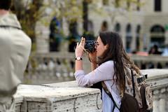 KMA_1248 (Vladimir Lazarov) Tags: street photographer nikon z6 ztf 85mm