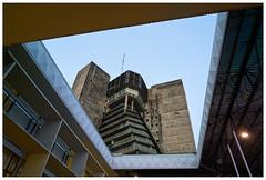 Archi Abidjan 010 (Gilles_Ollivier_GeO) Tags: sony a7rii abidjan architecture