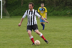 48 (Dale James Photo's) Tags: potterspury football club great horwood fc north bucks district league premier division meadow view non