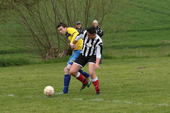71 (Dale James Photo's) Tags: potterspury football club great horwood fc north bucks district league premier division meadow view non
