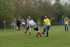 67 (Dale James Photo's) Tags: potterspury football club great horwood fc north bucks district league premier division meadow view non