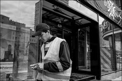 DRD160605_0899 (dmitryzhkov) Tags: urban outdoor life human social public stranger photojournalism candid street dmitryryzhkov moscow russia streetphotography people bw blackandwhite monochrome arbat arbatstreet
