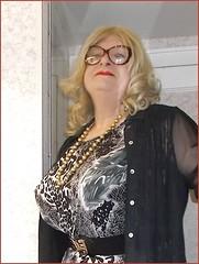 2019 - Archives - Karoll  - 1028 (Karoll le bihan) Tags: karoll lebihan ladie femme woman lady feminization feminine womanly travestis travestito tgirl travestie transvestite travesti transgender effeminate tv crossdressing crossdresser travestisme travestissement féminisation crossdress dressing french