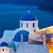 _MG_9936 - Orthodox churches of Santorini #5