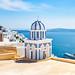 _MG_9841 - Orthodox churches of Santorini #6