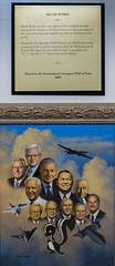 DAL_4198r (crobart) Tags: international aerospace hall of fame balboa park air space museum san diego california