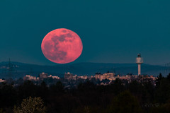 Nightsky-Mond-28382-20190419.jpg (CitizenOfSeoul) Tags: asberg mondfotografie astrophotography himmel moonrise licht kreisludwigsburg rosamond abendstimmung mond mondaufgang astrofotografie pinkmoon erdtrabant lunar badenwürttemberg