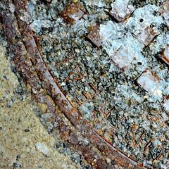 Urban Cool (57) (Carl Campbell) Tags: winter pavement ice montréal nikond5200