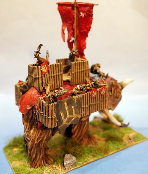 The World's Best Photos of orcs and wargame - Flickr Hive Mind