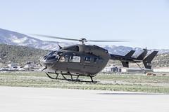 190419-A-CQ037-625 (CONG1860) Tags: colorado national guard high altitude army aviation training site gypsum lakota helicopter unitedstates