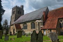 Photo of St Michael the Archangel Church, Smarden