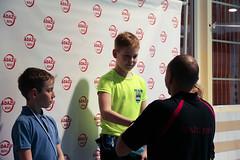 IMG_1244 (Artūrs Melngalvis) Tags: swimming swim competition latvia latvija adazi water people kids