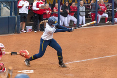 JD Scott Photography-Michigan Softball-Indiana University-4.28.17-mgoblog-0647 (J.D. Scott Photography) Tags: 2017 annarbor april jdscottphotography michigan michigansoftball sports universityofmichigan mgoblog