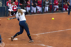 JD Scott Photography-Michigan Softball-Indiana University-4.28.17-mgoblog-0622 (J.D. Scott Photography) Tags: 2017 annarbor april jdscottphotography michigan michigansoftball sports universityofmichigan mgoblog