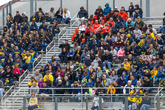 JD Scott Photography-Michigan Softball-Indiana University-4.28.17-mgoblog-0599 (J.D. Scott Photography) Tags: 2017 annarbor april jdscottphotography michigan michigansoftball sports universityofmichigan mgoblog