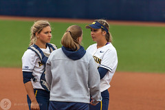 JD Scott Photography-Michigan Softball-Indiana University-4.28.17-mgoblog-0597 (J.D. Scott Photography) Tags: 2017 annarbor april jdscottphotography michigan michigansoftball sports universityofmichigan mgoblog