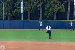 JD Scott Photography-Michigan Softball-Indiana University-4.28.17-mgoblog-0587 (J.D. Scott Photography) Tags: 2017 annarbor april jdscottphotography michigan michigansoftball sports universityofmichigan mgoblog