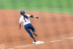 JD Scott Photography-Michigan Softball-Indiana University-4.28.17-mgoblog-0573 (J.D. Scott Photography) Tags: 2017 annarbor april jdscottphotography michigan michigansoftball sports universityofmichigan mgoblog