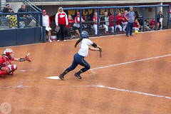 JD Scott Photography-Michigan Softball-Indiana University-4.28.17-mgoblog-0561 (J.D. Scott Photography) Tags: 2017 annarbor april jdscottphotography michigan michigansoftball sports universityofmichigan mgoblog