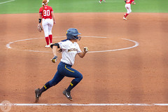 JD Scott Photography-Michigan Softball-Indiana University-4.28.17-mgoblog-0568 (J.D. Scott Photography) Tags: 2017 annarbor april jdscottphotography michigan michigansoftball sports universityofmichigan mgoblog