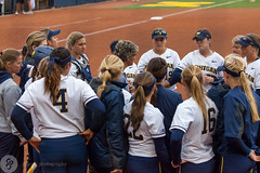 JD Scott Photography-Michigan Softball-Indiana University-4.28.17-mgoblog-0536 (J.D. Scott Photography) Tags: 2017 annarbor april jdscottphotography michigan michigansoftball sports universityofmichigan mgoblog
