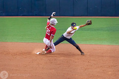 JD Scott Photography-Michigan Softball-Indiana University-4.28.17-mgoblog-0533 (J.D. Scott Photography) Tags: 2017 annarbor april jdscottphotography michigan michigansoftball sports universityofmichigan mgoblog