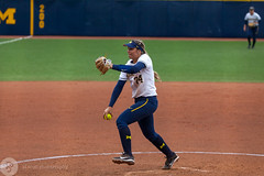 JD Scott Photography-Michigan Softball-Indiana University-4.28.17-mgoblog-0474 (J.D. Scott Photography) Tags: 2017 annarbor april jdscottphotography michigan michigansoftball sports universityofmichigan mgoblog