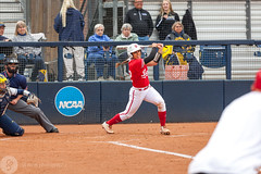 JD Scott Photography-Michigan Softball-Indiana University-4.28.17-mgoblog-0384 (J.D. Scott Photography) Tags: 2017 annarbor april jdscottphotography michigan michigansoftball sports universityofmichigan mgoblog