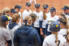 JD Scott Photography-Michigan Softball-Indiana University-4.28.17-mgoblog-0394 (J.D. Scott Photography) Tags: 2017 annarbor april jdscottphotography michigan michigansoftball sports universityofmichigan mgoblog
