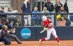 JD Scott Photography-Michigan Softball-Indiana University-4.28.17-mgoblog-0383 (J.D. Scott Photography) Tags: 2017 annarbor april jdscottphotography michigan michigansoftball sports universityofmichigan mgoblog