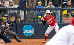 JD Scott Photography-Michigan Softball-Indiana University-4.28.17-mgoblog-0373 (J.D. Scott Photography) Tags: 2017 annarbor april jdscottphotography michigan michigansoftball sports universityofmichigan mgoblog