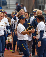 JD Scott Photography-Michigan Softball-Indiana University-4.28.17-mgoblog-0159 (J.D. Scott Photography) Tags: 2017 annarbor april jdscottphotography michigan michigansoftball sports universityofmichigan mgoblog