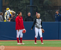 JD Scott Photography-Michigan Softball-Indiana University-4.28.17-mgoblog-0241 (J.D. Scott Photography) Tags: 2017 annarbor april jdscottphotography michigan michigansoftball sports universityofmichigan mgoblog