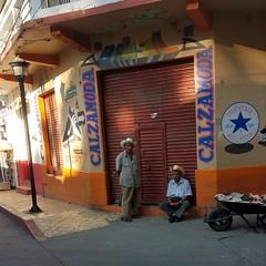 Motozintla, Chiapas (asterisktom) Tags: mexico2019aprilmay mexico chiapas 2019 april motozintla
