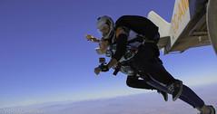 salo tandem (Magic.skydiving) Tags: skydiving sky jump happy chile