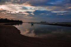 Bentota beach (Swami Stream) Tags: canon6dmarkii srilanka bentota beach beruwala cinnamonbey