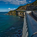 Sea Cliff Bridge, Illawarra