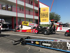 Top Fuel NHRA Houston Raceway Park (shark44779011) Tags: nhra racing