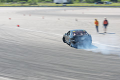 DSC_2809 (Find The Apex) Tags: nolamotorsportspark nodrft drifting drift cars automotive automotivephotography nikon d800 nikond800