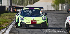 Porsche 911 GT3 (toinie) Tags: porsche 911 gt3 cup testday trackday racing racer fast