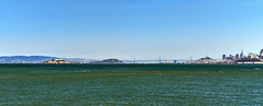 DSC06391_stitch2 (wNG555) Tags: 2015 california sanfrancisco marincounty marinheadlands goldengatebridge goldengatenationalrecreationarea bakerbeach stinsonbeach muirbeachoverlook hawkhill a6000