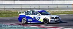 BMW M3 Belcar Series (toinie) Tags: bmw m3 belcar series zolder dtm racing sportcar racecar