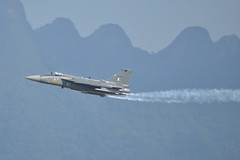LIMA19 - 43 (coopertje) Tags: malaysia pulau langkawi lima airshow aircraft jet fighter