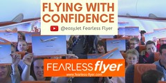 Flying With Confidence - Fearless Flyer (flyfearless) Tags: flying with confidence fear overcome scared phobia