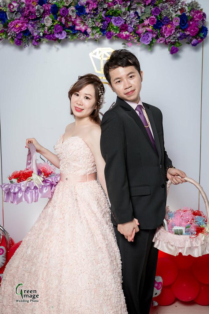 0722 Wedding Day-P-182