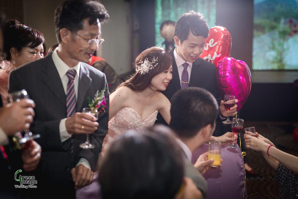 0722 Wedding Day-P-173
