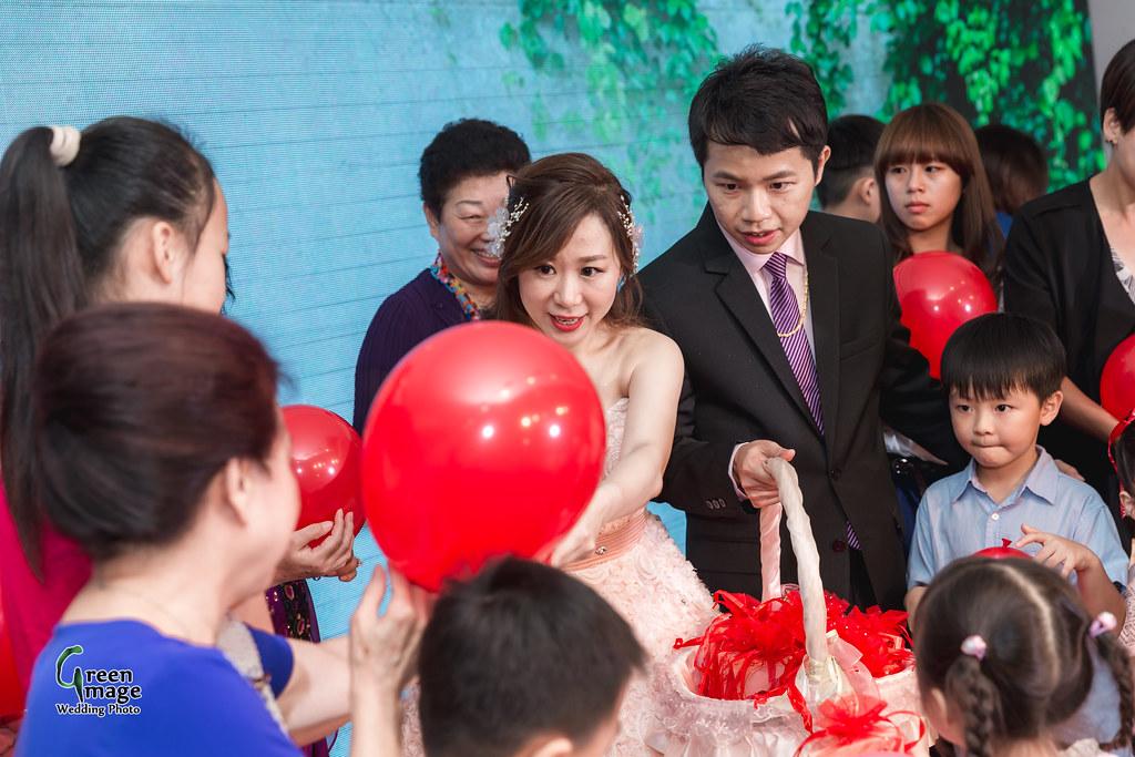 0722 Wedding Day-P-169