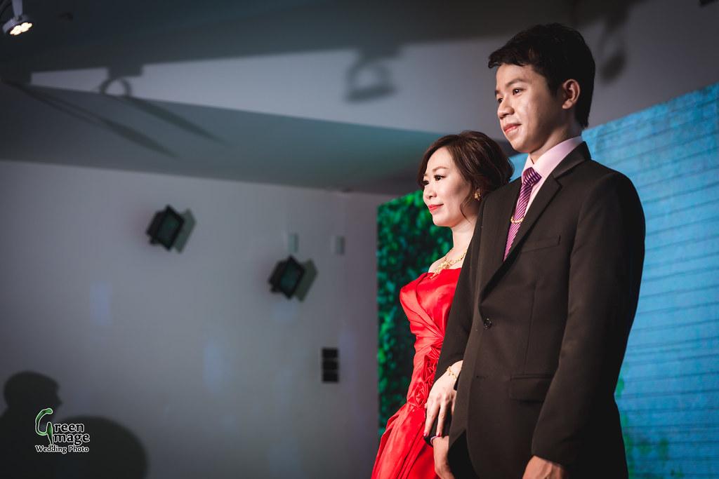 0722 Wedding Day-P-125